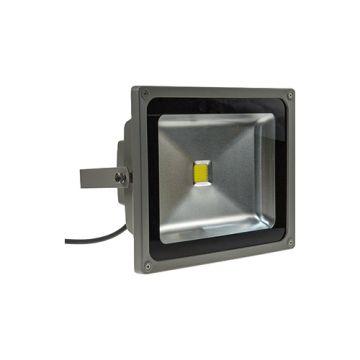 BAIL LED FLOODLIGHT 240V 50WCW