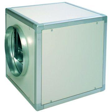 Zehnder BOXVENTILATOR CVF 710/4400 + KIT FULL