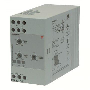 GA SOFTSTRT RSE 40 12-B