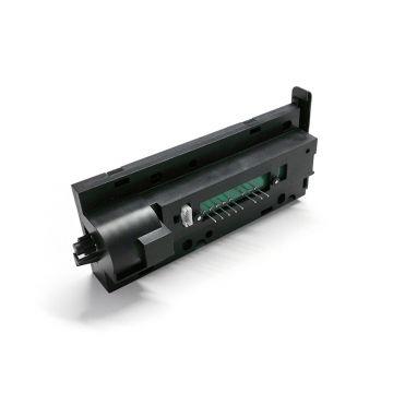 Duco Ventilation TronicMax/MiniMax sturingsunit, wired