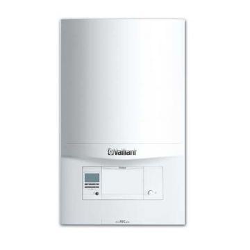Vaillant ecoTEC pure HR gaswandketel m. warmwatervoorziening m. energielabel A VHR18-24/7-2 CW3