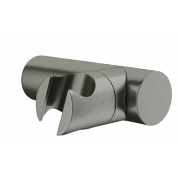 Sub 201 houder voor handdouche, staal