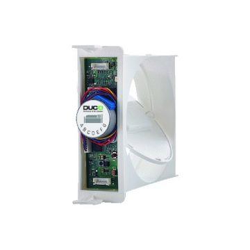 Duco Ventilation CO2 Regelklep 25 m³/h toilet