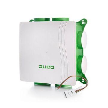Duco Ventilation DucoBox Silent woonhuisventilator, 480x480x194mm