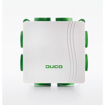 Duco Ventilation DucoBox Focus woonhuisventilator, 480x480x194mm
