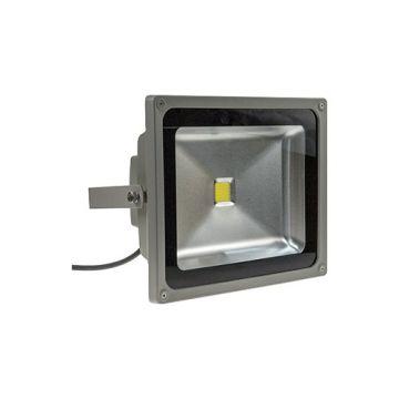 BAIL spot/schijnwerper LED Floodlight DC, armatuur schijnwerper