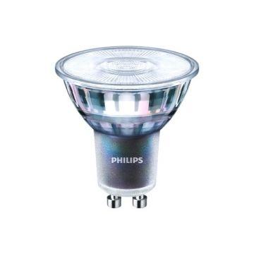Philips EXPERTCOLOR 3.9-35W GU10 4025