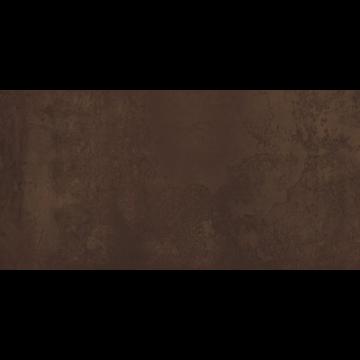 Sub 1751 keramische vloertegel 30x60 cm, bronze