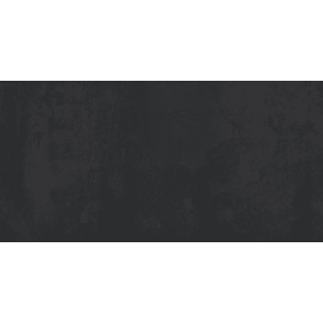 Sub 1751 keramische vloertegel 30x60 cm, black