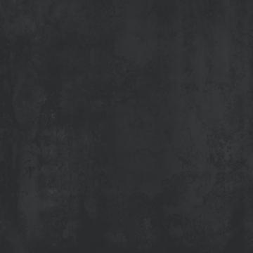 Sub 1751 keramische vloertegel 60x60 cm, black