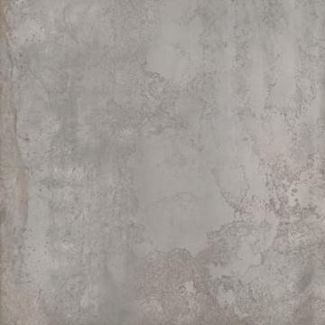Sub 1751 keramische vloertegel 60x60 cm, silver