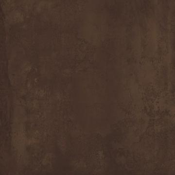 Sub 1751 keramische vloertegel 75x75 cm, bronze