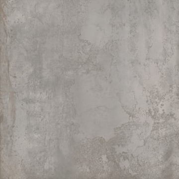 Sub 1751 keramische vloertegel 75x75 cm, silver