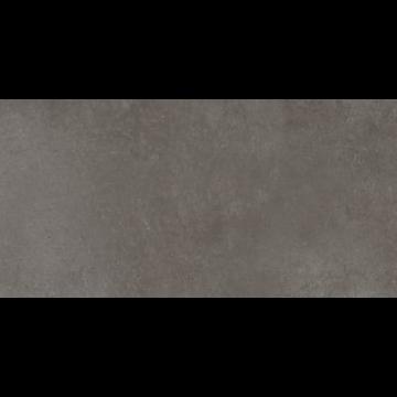 Sub 1752 keramische vloertegel 30x60 cm, anthracite