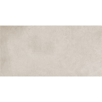 Sub 1752 keramische vloertegel 30x60 cm, butter
