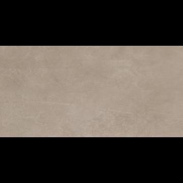 Sub 1752 keramische vloertegel 30x60 cm, taupe