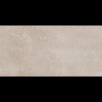Sub 1752 keramische vloertegel 30x60 cm, sand