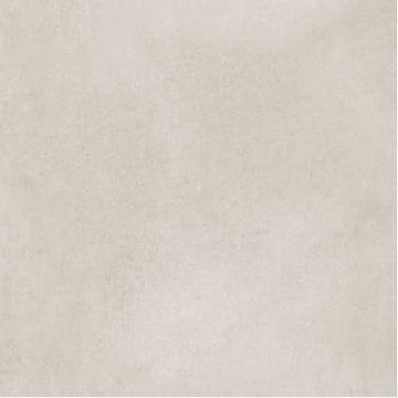 Sub 1752 keramische vloertegel 60x60 cm, butter
