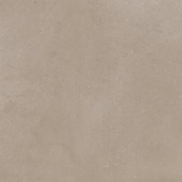 Sub 1752 keramische vloertegel 60x60 cm, taupe