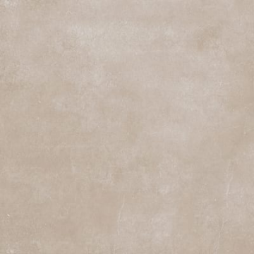 Sub 1752 keramische vloertegel 60x60 cm, sand