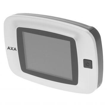 Axa Deurspion Digitaal dds 2 78200090
