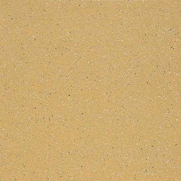 Mosa Global Collection keramische tegel 15x15 cm, napels geel