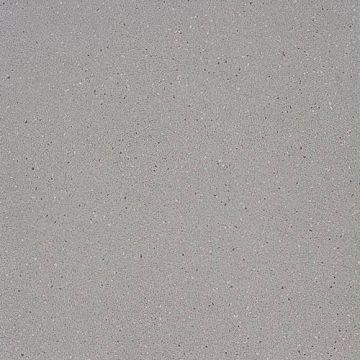Mosa Global Collection keramische tegel 15x15 cm, gespikkeld, grijs