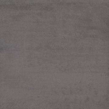 Mosa Terra Tones keramische tegel 60x60 cm, antraciet