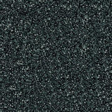 Sphinx Tiles Aquafort Granito keramische tegel 20x20 cm, zwart