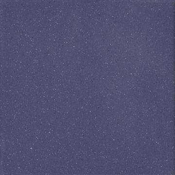Mosa Softline keramische tegel 15x15 cm, donker blauw