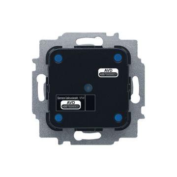 Busch-Jaeger Free@home sensor/jaloezieaktor 1/1-voudig wireless