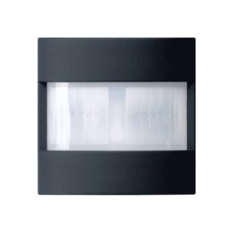 Gira system 3000 bewegingsmelder-opzetstuk 1,10 m Standard, zwart