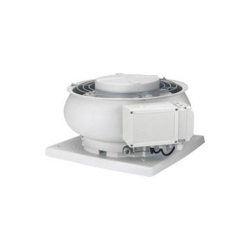 Itho Daalderop CAS 3.1 S Dakventilator met gelijkstroommotor