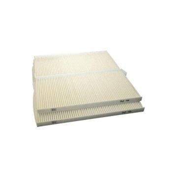 Itho Daalderop HRU filter set HRU 300 G4 50x410x420mm ISO Coarse 70%