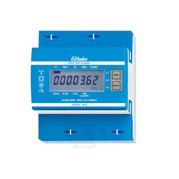 Eltako DSZ15D-3x80A MID kWh-meter