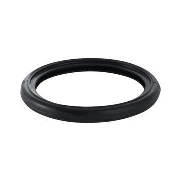 Geberit o-ring Ø 45 mm