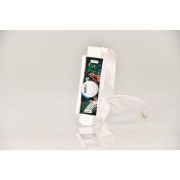 Duco Ventilation DucoBox Eco Sensorless Regelklep 160 mm