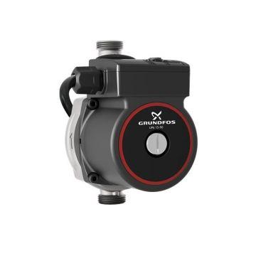 Grundfos UPA drukverhogingspomp 15-90N, flenslengte 160 mm, 230 V, 50 Hz
