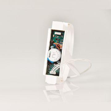 Duco Ventilation DucoBox Eco CO2 Regelklep 160 mm