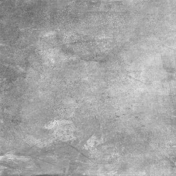 Sub 1756 vloertegel 60x60 cm, grijs