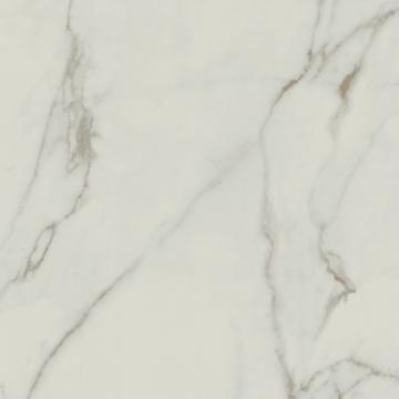 Sub 1737 tegel 60x60 cm, gepolijst, essential white