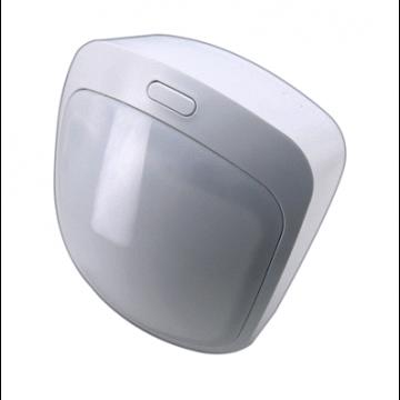 Masterwatt MOVE draadloze aanwezigheidssensor, wit