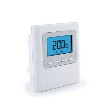 Masterwatt Home Basic draadloze kamerthermostaat