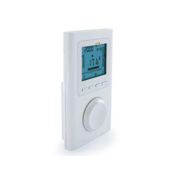 Masterwatt Home Control draadloze klokthermostaat