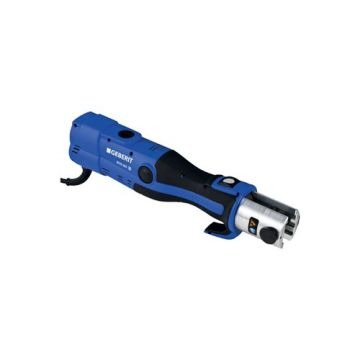 Geberit ECO persmachine ECO 203 230V 50/60Hz - 450W compatibiliteit 2 690511P21