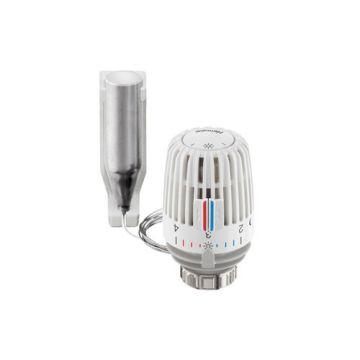 IMI Heimeier thermostaatkop K M30x1.5 cap. 2 m afstandsvoeler+nulstand 700200500