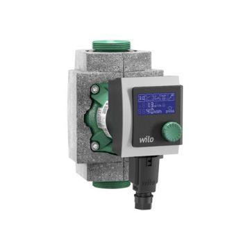 Wilo Stratos Pico-Z tapwaterpomp 230V 25/1-4 L=180mm