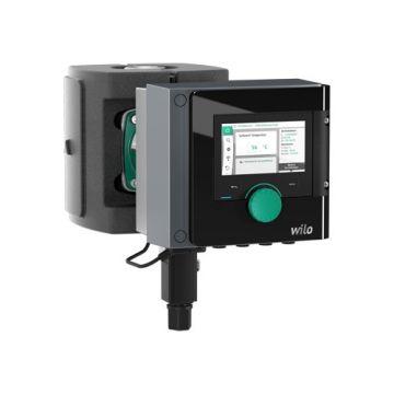 Wilo Stratos Maxo-Z tapwaterpomp 25/0,5-8 PN10 L=180mm
